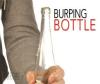 Burf Bottle