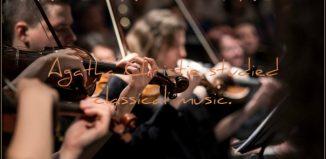 Pexels-Classical Music