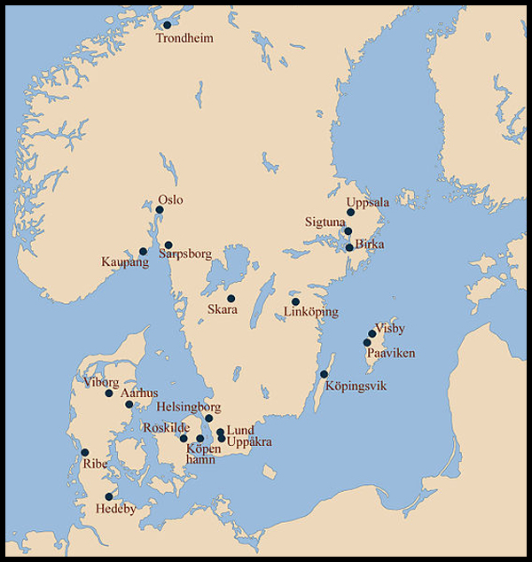 """a history of the terror of the viking warriors in england from 793 to 1066 The year 793 is normally seen by scholars as the dawn of the """"viking age"""" in europe, a time of wide-ranging pillaging, conquest and empire-building by the fierce warriors of the north the turning point came on 8 june of that year when the vikings launched an attack on the wealthy and unprotected monastery-island of lindisfarne."""
