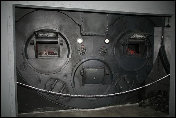 03-boiler