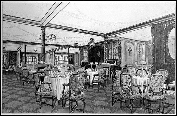 08-Titanic_A_La_Carte_restaurant