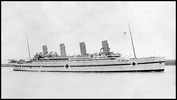 10-HMHS_Britannic