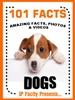 101 dog facts