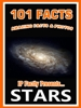 101 Star Facts