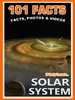 101 Solar System Facts