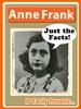 Anne Frank Biography Book