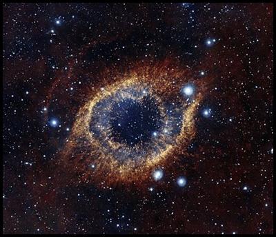 101 Facts... STARS!