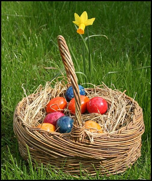 28-Eastereggs_ostereier