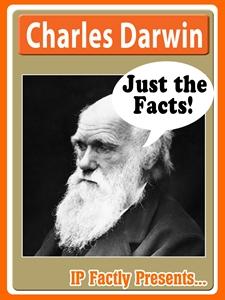 Charles Darwin - Biography