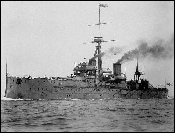04-HMS_Dreadnought_1906_H61017