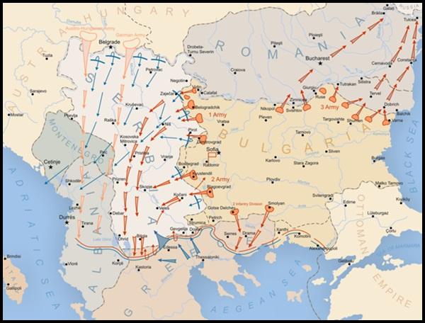 05-Bulgaria_during_World_War_I