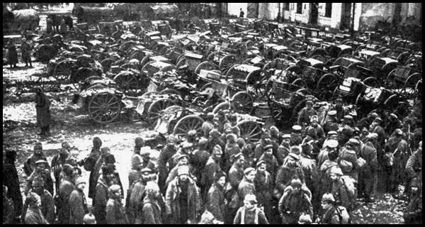 09a-Russian_prisoners_tannenberg