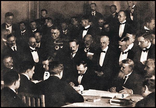 10-Brest-litovsk_treaty