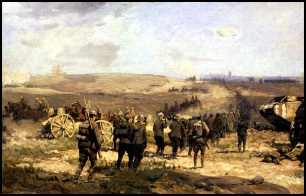 23-8th_August_1918_(Will_Longstaff)
