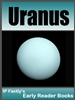 uranus facts