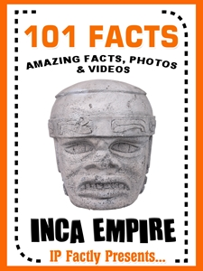 101 Facts... Incas!