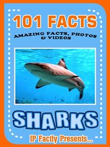 101 sharks300