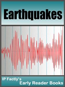 Earthquakes - Earth Books