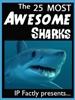 thumb-25-awesome-shark