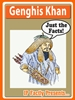 Genghis Khan - Biography for Kids