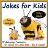 Jokes for Kids! Children's Joke Book