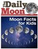 Moon Books for Kids
