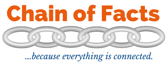 Chain of Facts - A Connection of Facts