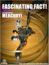 liquid_mercury