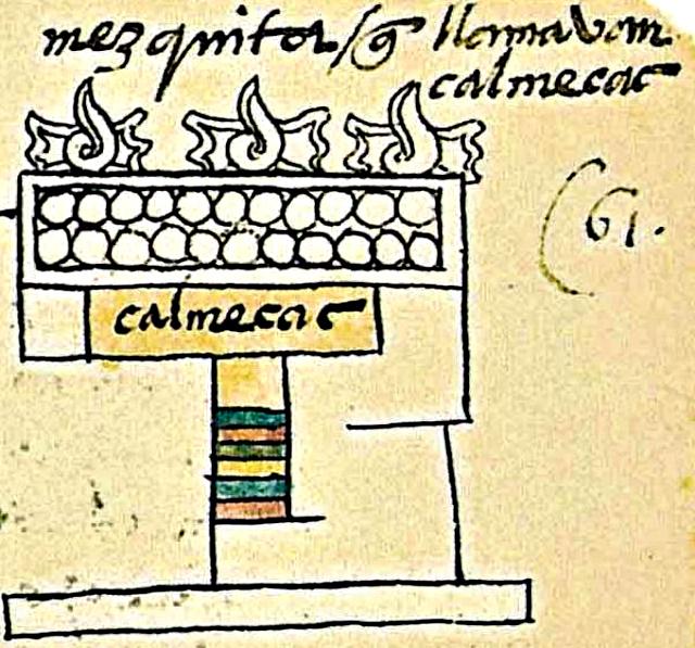 Calmecac_glyph_(Codex_Mendoza_61r)