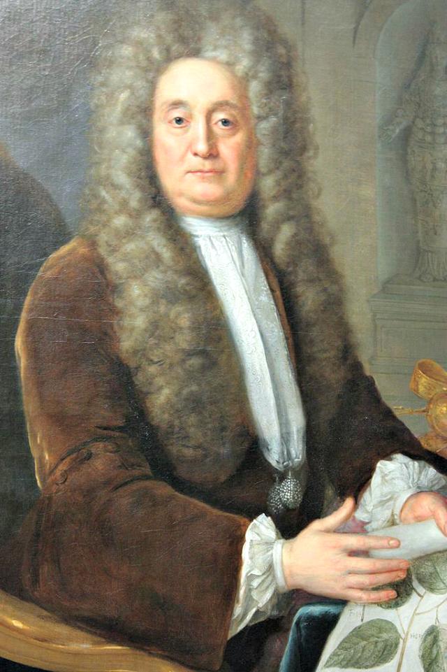 Hans_Sloane_by_Stephen_Slaughter,_1736,_National_Portrait_Gallery,_London