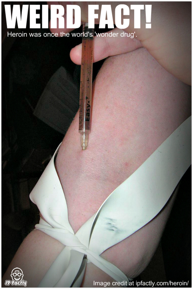 Injecting_Heroin