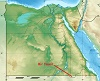Egypt_relief_location_map