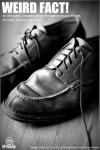 eighteenth_century_shoes