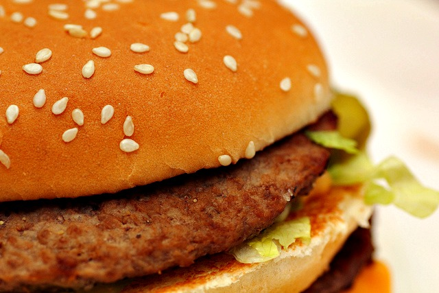 Lab_grown_hamburger