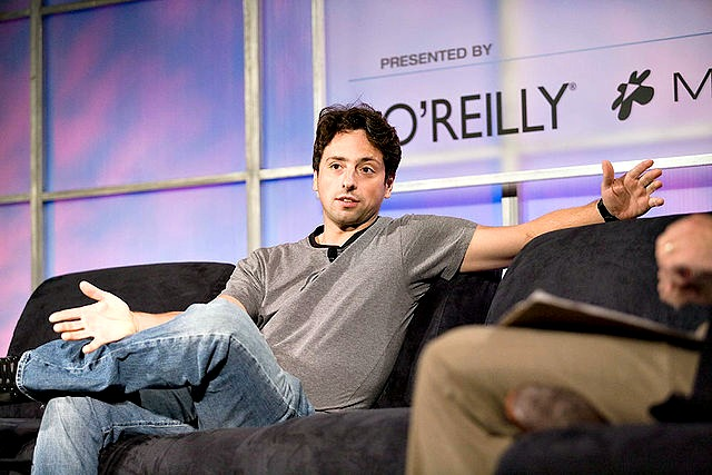Sergey_Brin,_Web_2.0_Conference