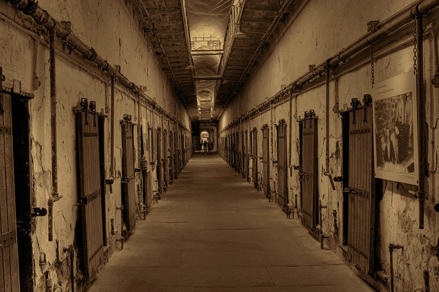 ruined_prison_cell