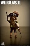 Playmobil_Pirate