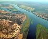 Zambezi_River_at_junction_of_Namibia,_Zambia,_Zimbabwe_&_Botswana