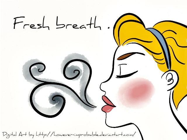 Fresh_breath_However