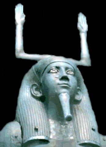 Ka_god_egypt