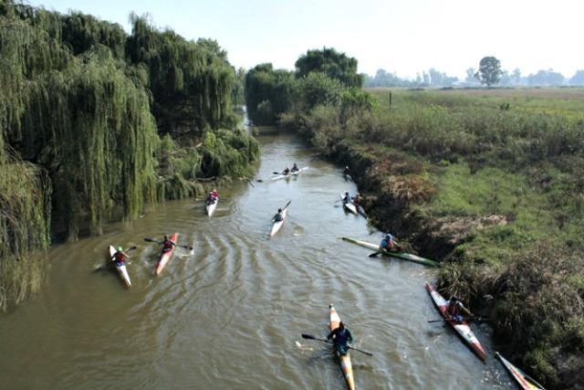 Klip_River_Meyerton_Gauteng