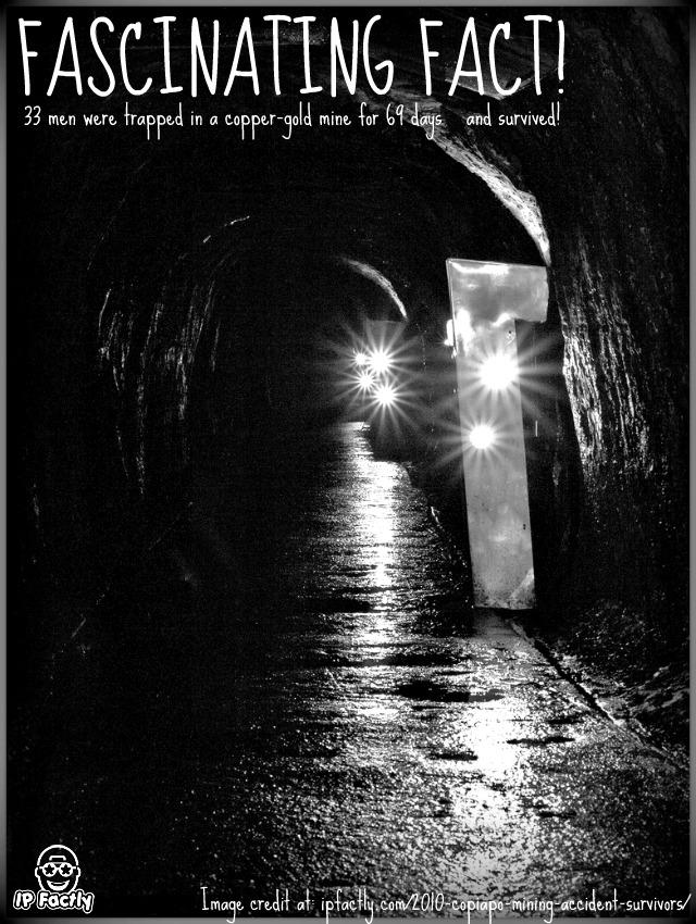 Mine_tunnel_Le_Souterroscope_des_Ardoisieres_Normandy