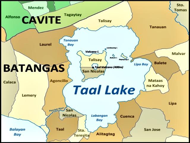 Taal_lake_vicinity