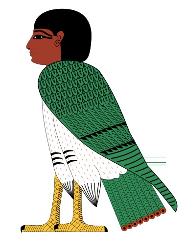 egypt_Ba_bird_spirit