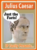 Julius Caesar – Biography Book for Kids