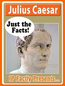 julius caesar biography