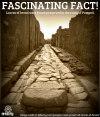 Pompeii_Main_Road