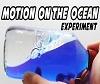 Ocean_in_a_Bottle