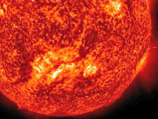 One_Half_Million_Mile_Filament_-_Flickr_-_NASA_Goddard