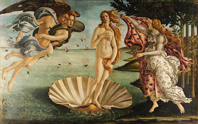 Greek_god_Venus